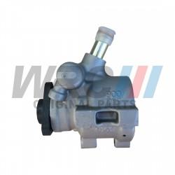Pompa wspomagania układu kierowniczego WRC DSP176