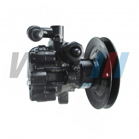 Power steering pump WRC 4900003