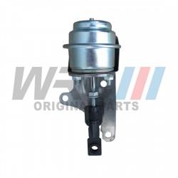 Zawór podciśnienia turbiny GARRETT, WRC 78013