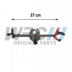 Mechanizm wycieraczek WRC 1274137
