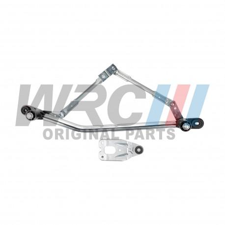 Mechanizm wycieraczek WRC 6300051