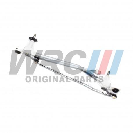 Mechanizm wycieraczek WRC 6300052