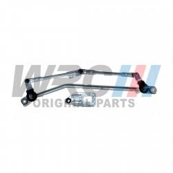 Mechanizm wycieraczek WRC 6300053