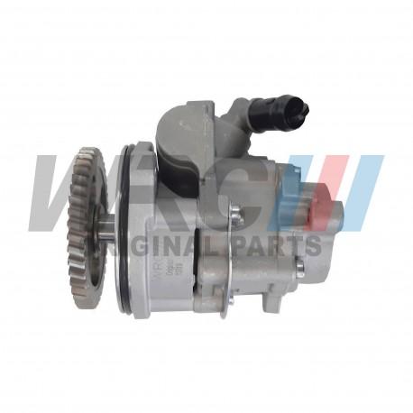 Power steering pump WRC 4901254