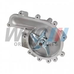Pompa wody WRC 6100005