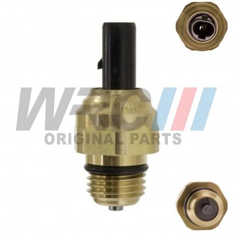 Power steering pump oil pressure sensor WRC 5151016