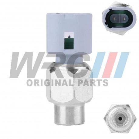 Power steering pump oil pressure sensor WRC 5151514