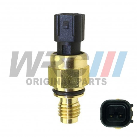 Power steering pump oil pressure sensor WRC 5151014