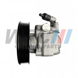 Pompa wspomagania układu kierowniczego WRC 4902344