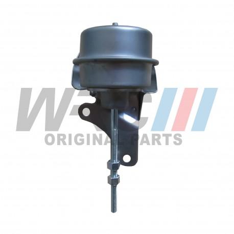 Turbo actuator KKK, WRC 7800002