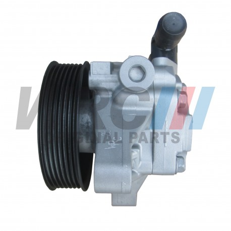 Power steering pump 4990001R