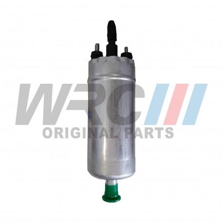 External fuel pump WRC 6078505