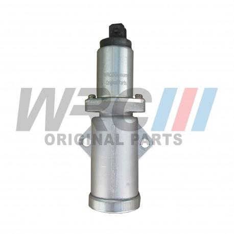 Stepper motor WRC 7400035