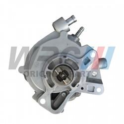 Pompa vacum wakum podciśnienia LUK 070145209F