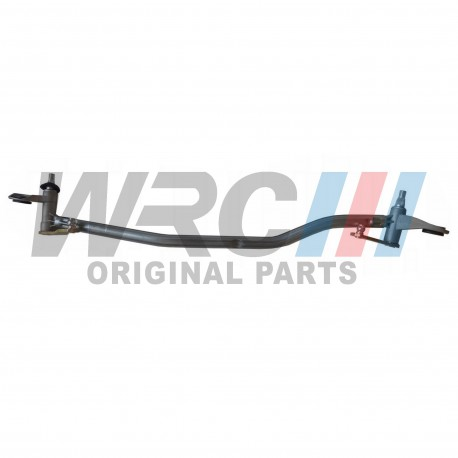 Mechanizm wycieraczek - ramię WRC 6300048