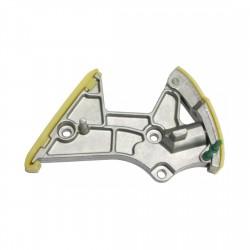Napinacz łańcucha rozrządu WRC 6400023