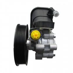Pompa wspomagania układu kierowniczego WRC 4902515