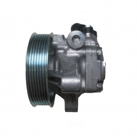 Power steering pump WRC 4900032