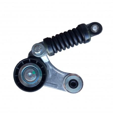 V-Ribbed belt tensioner WRC 8000006
