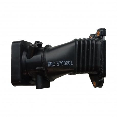 Turbo / intercooler hose WRC 5700001