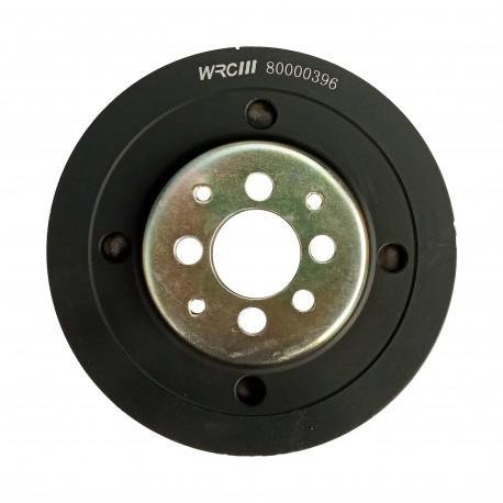Crankshaft pulley WRC 6200007