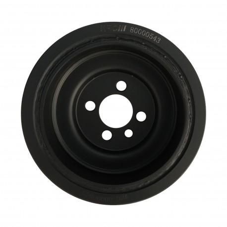 Crankshaft pulley WRC 6200008