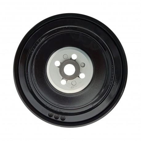 Crankshaft pulley WRC 6200016