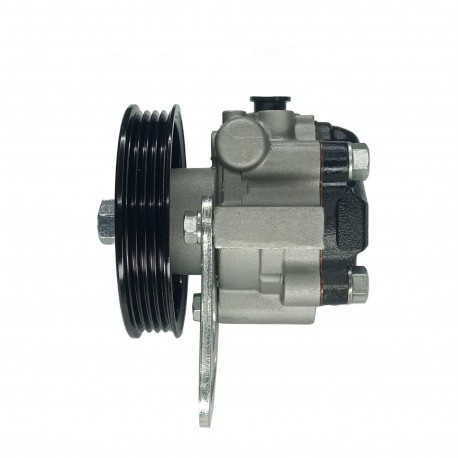 Power steereing pump WRC 4902539