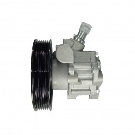 Power steering pump WRC 4902465