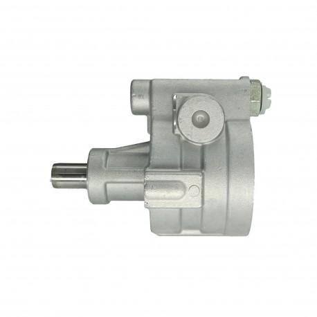 Power steering pump WRC 4909997