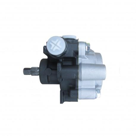 Power steering pump WRC 4901038