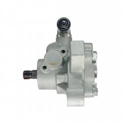 Power steering pump WRC 4901433