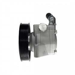 Pompa wspomagania układu kierowniczego WRC 4900026