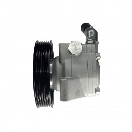 Power steereing pump WRC 4900026
