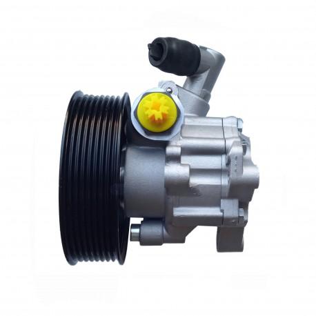 Power steereing pump WRC 4900002
