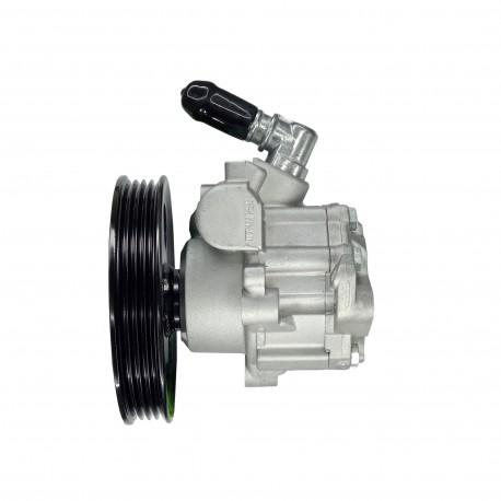 Power steering pump WRC 4900011