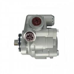 Pompa wspomagania układu kierowniczego WRC DSP091