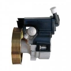 Pompa wspomagania układu kierowniczego WRC DSP8001 726