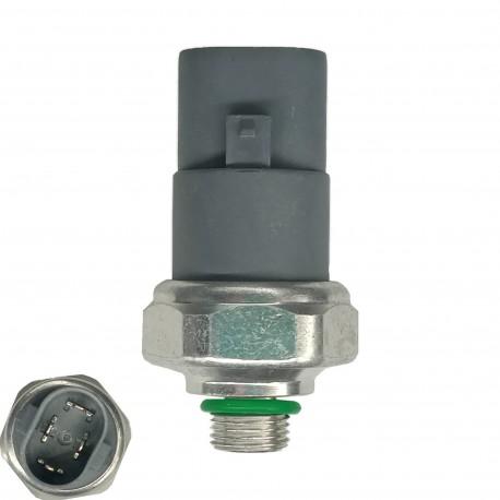 Air conditioning sensor WRC 5151011