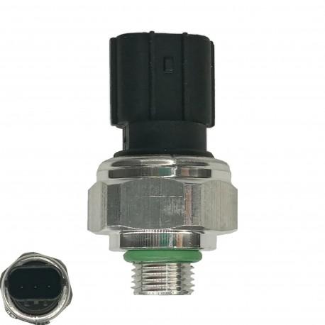 Air conditioning sensor WRC 5151009