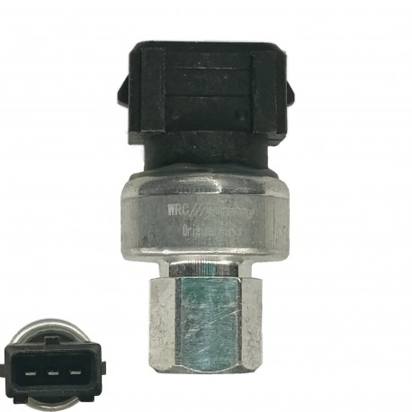 Air conditioning sensor WRC 5151008