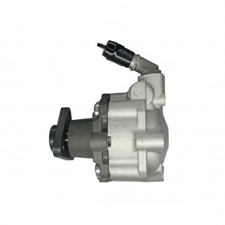Power steering pump WRC 4900006