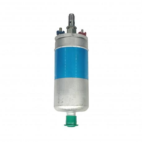 External fuel pump WRC 6076077