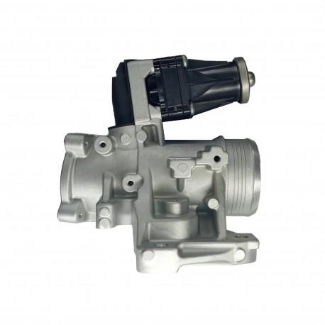 EGR valve WRC 8888252