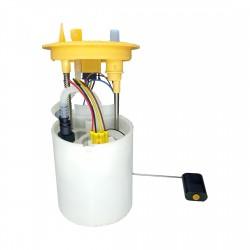Fuel pump assembly WRC 6077573