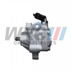 Pompa wspomagania układu kierowniczego WRC DSP2477