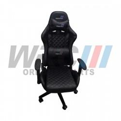 Fotel biurowy WRC