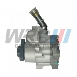 Pompa wspomagania układu kierowniczego WRC 4901353