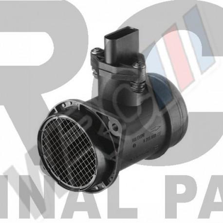 Air flow sensor meter WRC 0 281 002 217