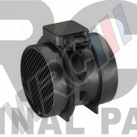 Air flow sensor meter WRC 5WK9608